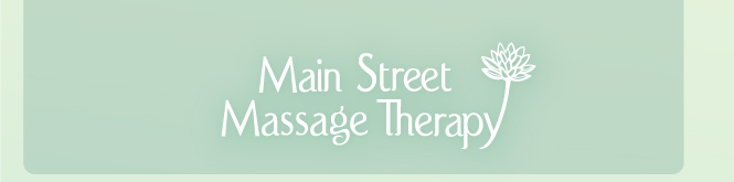 Massage Therapy, Day Spa, Facials & More | Ann Arbor, MI | Main Street Massage Therapy